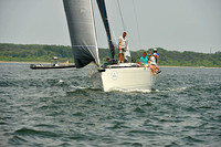 2015 NYYC Annual Regatta A 951