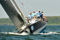 2015 NYYC Annual Regatta E 1055