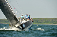 2015 NYYC Annual Regatta E 1056