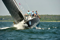 2015 NYYC Annual Regatta E 1057