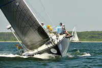 2015 NYYC Annual Regatta E 1059