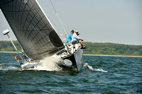 2015 NYYC Annual Regatta E 1060