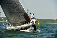 2015 NYYC Annual Regatta E 1061
