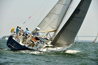 2015 NYYC Annual Regatta E 1065
