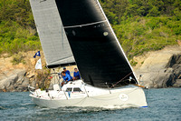 2015 NYYC Annual Regatta A 1724