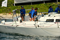 2015 NYYC Annual Regatta A 1734