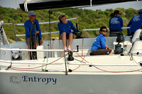 2015 NYYC Annual Regatta A 1737