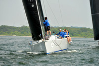 2015 NYYC Annual Regatta A 965