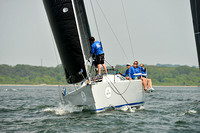 2015 NYYC Annual Regatta A 966