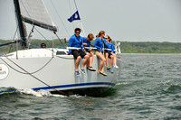 2015 NYYC Annual Regatta A 974