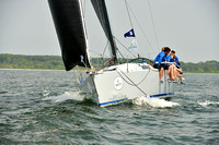 2015 NYYC Annual Regatta A 972