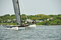 2015 NYYC Annual Regatta A 1074