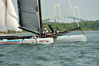2015 NYYC Annual Regatta A 1109