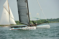 2015 NYYC Annual Regatta A 1110