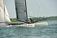 2015 NYYC Annual Regatta A 1111