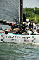 2015 NYYC Annual Regatta A 1117