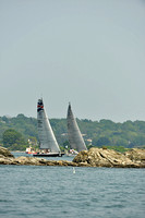 2015 NYYC Annual Regatta A 1401