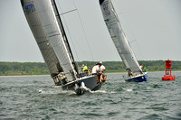 2015 NYYC Annual Regatta A 310