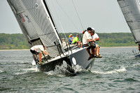 2015 NYYC Annual Regatta A 311