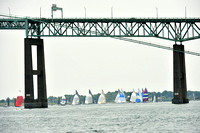 2015 NYYC Annual Regatta A 028