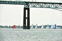 2015 NYYC Annual Regatta A 029