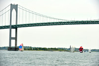 2015 NYYC Annual Regatta A 030