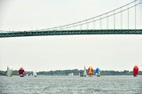 2015 NYYC Annual Regatta A 031