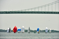 2015 NYYC Annual Regatta A 043