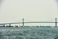 2015 NYYC Annual Regatta A 072
