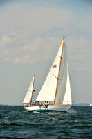 2015 NYYC Annual Regatta E 1143