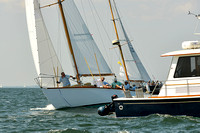 2015 NYYC Annual Regatta E 1146