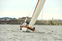 2015 NYYC Annual Regatta C 259