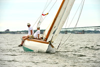 2015 NYYC Annual Regatta C 263