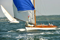 2015 NYYC Annual Regatta E 927