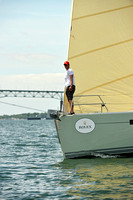 2015 NYYC Annual Regatta C 137