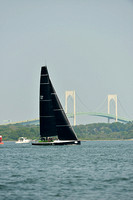2015 NYYC Annual Regatta A 1258