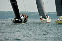 2015 NYYC Annual Regatta A 707