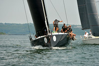 2015 NYYC Annual Regatta A 712