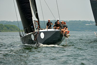 2015 NYYC Annual Regatta A 715