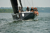 2015 NYYC Annual Regatta A 716