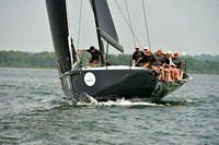 2015 NYYC Annual Regatta A 718