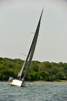 2015 NYYC Annual Regatta A 1237