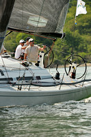 2015 NYYC Annual Regatta A 1246