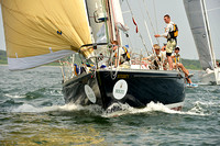 2015 NYYC Annual Regatta A 1024