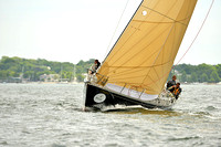 2015 NYYC Annual Regatta C 395