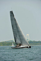 2015 NYYC Annual Regatta A 1290
