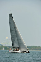 2015 NYYC Annual Regatta A 1292