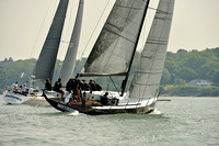 2015 NYYC Annual Regatta A 1305