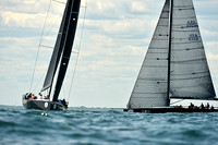 2015 NYYC Annual Regatta C 1002