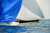 2015 NYYC Annual Regatta C 1613